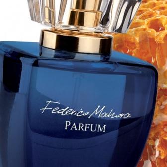Fm 162 Parfum 50ml Fm Group Uk On Line Shop