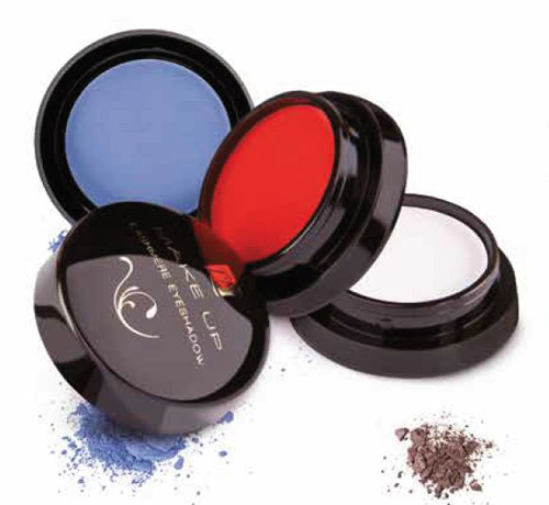 new products 5bf4d 147ab Cashmere Eyeshadow